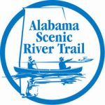 Alabama Scenic River Trail