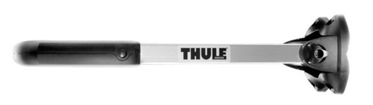 Thule rooftop carrier kit