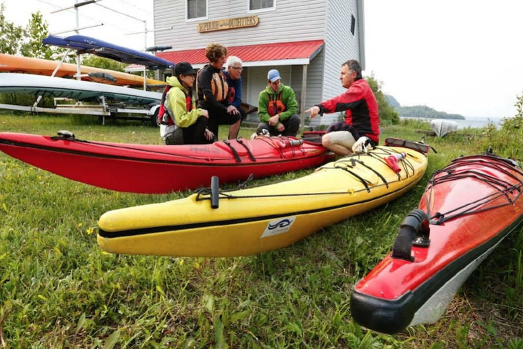 How To Buy A Kayak Tips For Finding The Perfect Boat Paddling Magazine