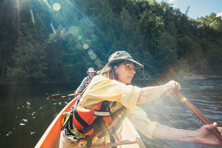 5 Risks Of Sun Exposure All Paddlers Should Take Seriously