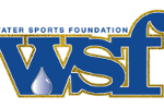 Water Sports Foundation Press Release