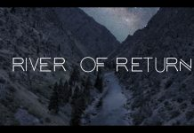 Video: River of Return