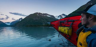 Best Gifts for Kayakers & Canoeists