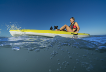 Hobie Kayaks sold to investment group